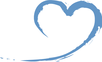 logo Rikke Papsøe